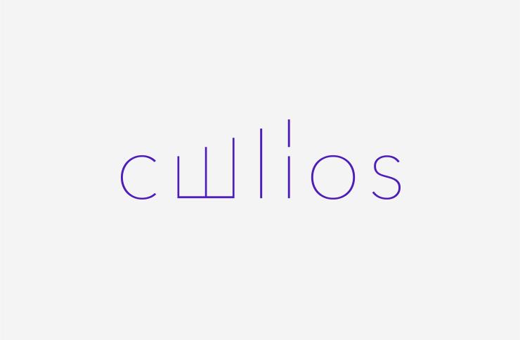 Geschützt: Celios