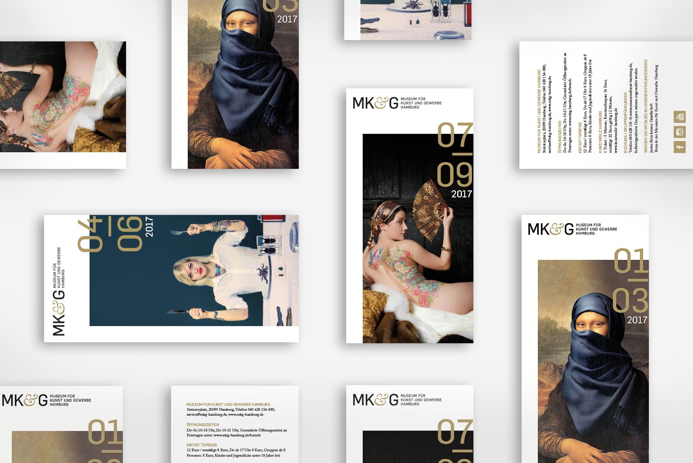 MKG Flyer