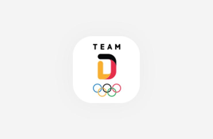 Geschützt: Team D