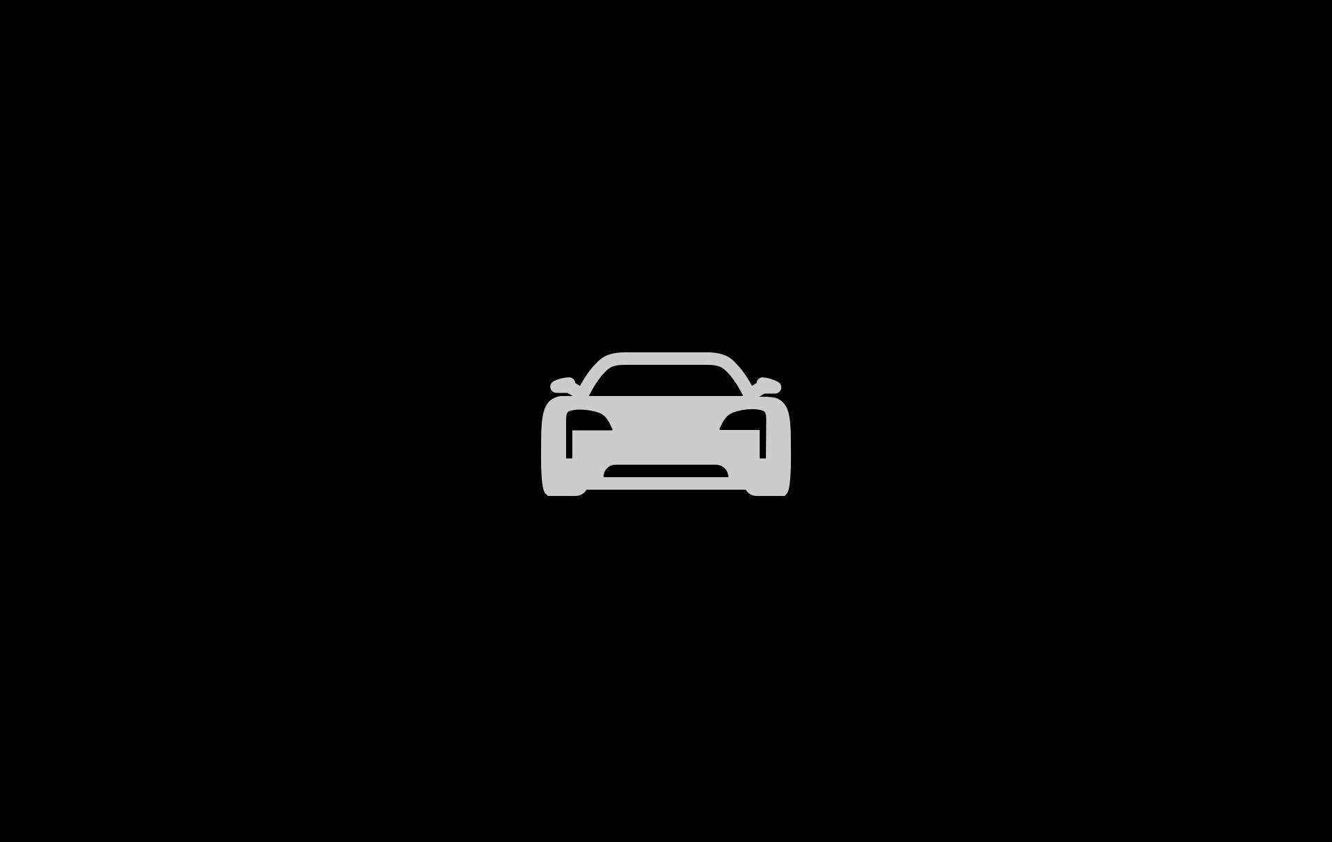 Porsche Iconset